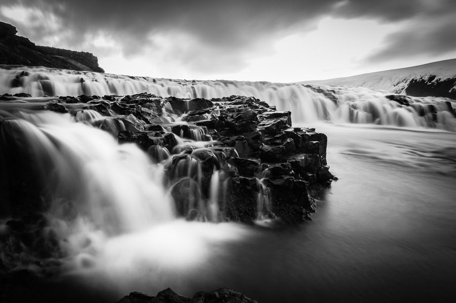 Iceland (9 of 11)
